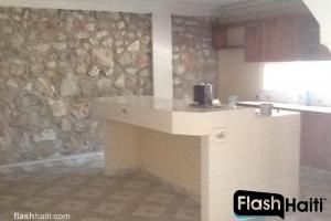 Laboule Apartment Complex For Rent
