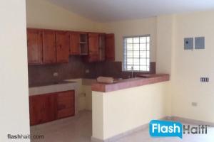 Brand New Apartment Complex in Delmas 83