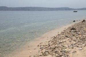 Beach Property in Pierre Payen