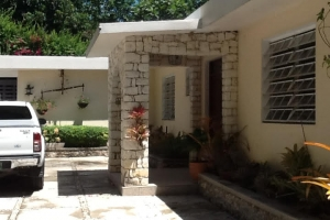 3 Bed, 3 1/2 Bath Home for Sale in Montagne Noire