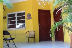 1 Bed, 1 Bath all Inclusive Apartment for Rent in Puits Blain