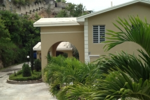 5 Bed, 5 Bath House for sale in Morne Calvaire