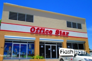 3 Level Commercial Space for Lease on Delmas Road
