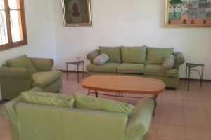 Furnished 3 Bed, 2 Bath Home in Upper Freres