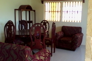 Appartements non meubles a Louer , Delmas 31