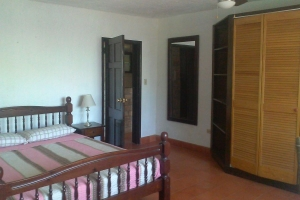 1 Bed, 1 Bath Apartment in Montagne Noire