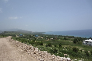 Beach Property for sale in Pierre Payen