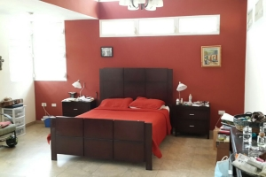 3 Bed, 3 1/2 Bath Home for Rent at Pelerin