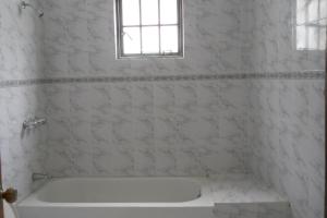 2 Bed, 1 Bath Apartment in Fermathe