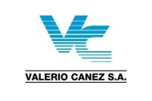 Valerio Canez
