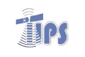 TIPS (Television et Internet par Satellite)