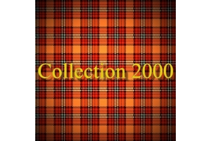 Collection 2000
