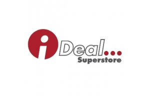 iDeal Superstore