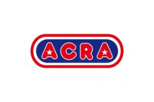Acra Entreprises