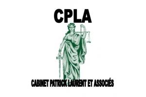 Cabinet Patrick Laurent & Associes