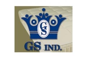 G.S. Industries