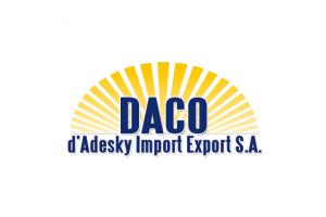 d Adesky Import & Export (DACO)