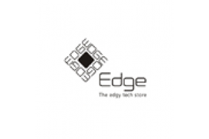 Edge Electronics & Gifts