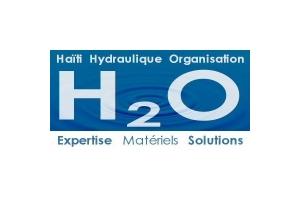 H2O (Haïti Hydraulique Organisation)