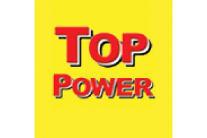 Top Power