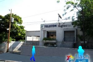 Telecom S.A.