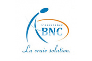 Assurance BNC