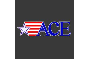 Ace Equipment Rental