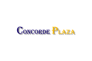 Concorde Plaza