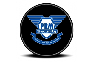(PRM Security) - Page Risk Management