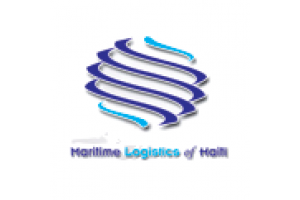 Maritime Logistics of Haiti (MLM)