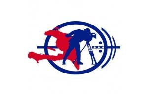 Motion Picture Association of Haiti, Inc (MPAH)