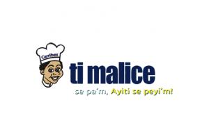 Ti Malice