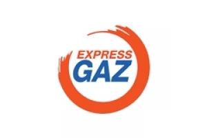 Express Gaz