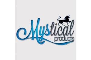 Mystical Products