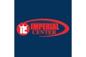Imperial Center