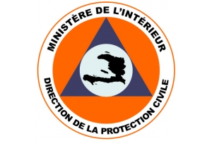 DPC - Direction de la Protection Civile / Pwoteksyon Sivil