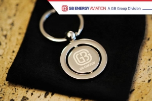 GB Energy Aviation