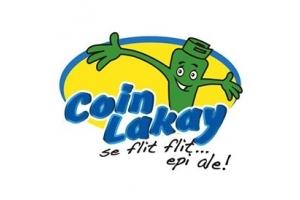 Coin Lakay