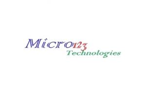 Micro123 Technologies