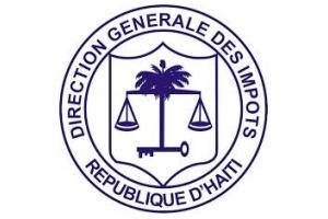 DGI - Direction Generale des Impots