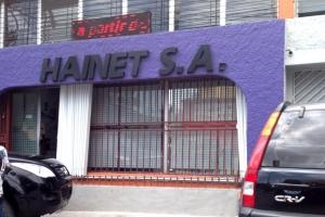 Hainet