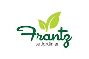 Frantz Le Jardinier