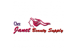 Janet Beauty Supply
