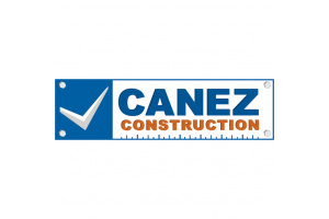 Canez Construction