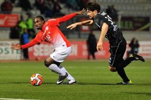 Association Haitienne de Presse Sportive (ASHAPS)