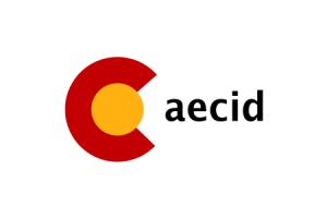 AECID - Agence Espagnol de Coopération Internationale pour le Développement