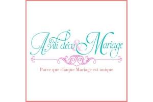Ayiti Deco Mariage