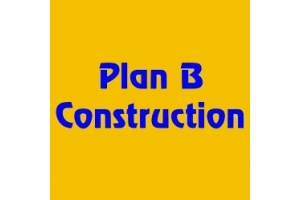 Plan B Construction