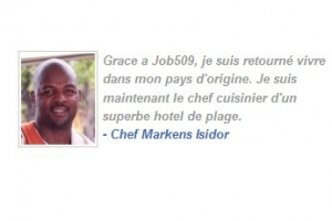 Job509