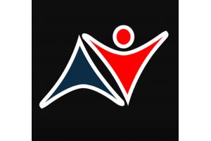 Ayiti Travay